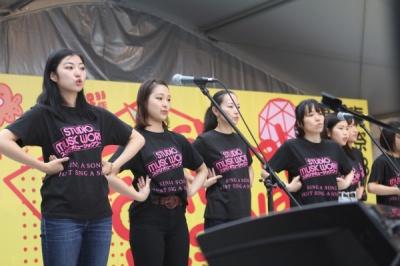 2018108 恵比寿文化祭_181011_0049