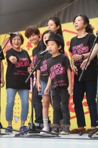 2018108 恵比寿文化祭_181011_0019