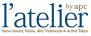 latelier_logo_s